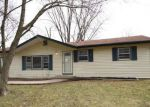 Foreclosed Home in Hallsville 65255 102 EDGEWOOD DR - Property ID: 4265655