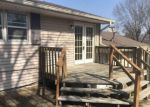 Foreclosed Home in Sedalia 65301 3001 CLARENDON RD - Property ID: 4265657