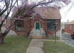 Foreclosed Home in Saint Louis 63125 541 KINGSTON DR - Property ID: 4265663