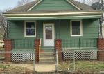 Foreclosed Home in Saint Joseph 64504 616 KENTUCKY ST - Property ID: 4265671