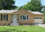 Foreclosed Home in Kansas City 64133 6404 KENTUCKY AVE - Property ID: 4265675