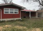 Foreclosed Home in Sainte Genevieve 63670 13 SAINT JUDE DR - Property ID: 4265680