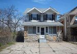 Foreclosed Home in Kansas City 64130 2512 E 42ND ST - Property ID: 4265698