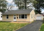 Foreclosed Home in Florissant 63031 10 MARY ANN CT - Property ID: 4265702