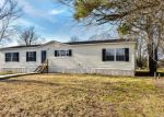 Foreclosed Home in Tutwiler 38963 131 US HIGHWAY 49 W - Property ID: 4265708