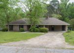 Foreclosed Home in Columbus 39702 77 BLASINGAME DR - Property ID: 4265711