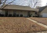 Foreclosed Home in Columbus 39705 3218 5TH ST N - Property ID: 4265714