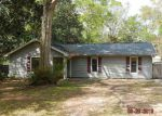 Foreclosed Home in Gautier 39553 1104 LUCAS RD - Property ID: 4265717