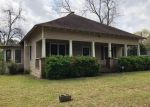 Foreclosed Home in Mccomb 39648 1014 VAN NORMAN CURV - Property ID: 4265721