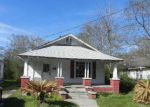 Foreclosed Home in Hattiesburg 39401 457 W 4TH ST - Property ID: 4265722