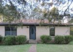 Foreclosed Home in Florence 39073 260 B W RANCH RD - Property ID: 4265724