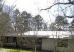 Foreclosed Home in Lumberton 39455 58 RANKIN LN - Property ID: 4265726