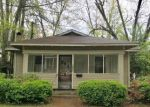 Foreclosed Home in Laurel 39440 1003 N 9TH AVE - Property ID: 4265736