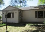 Foreclosed Home in Jackson 39209 243 EASTVIEW ST - Property ID: 4265740