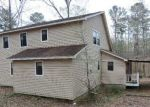 Foreclosed Home in Batesville 38606 866 ROBERSON LN - Property ID: 4265742