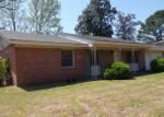 Foreclosed Home in Vicksburg 39180 109 AZALEA LN - Property ID: 4265744