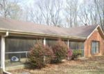 Foreclosed Home in Water Valley 38965 1931 COUNTY ROAD 25 - Property ID: 4265746