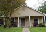 Foreclosed Home in Pearl 39208 742 CLEARMONT DR - Property ID: 4265747