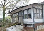 Foreclosed Home in Jackson 39209 2108 W CAPITOL ST - Property ID: 4265753