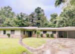 Foreclosed Home in Vicksburg 39183 124 LEATRICE LN - Property ID: 4265757