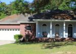 Foreclosed Home in Purvis 39475 23 MELODY LN - Property ID: 4265760
