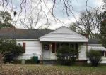 Foreclosed Home in Natchez 39120 165 MOUNT CARMEL DR - Property ID: 4265767
