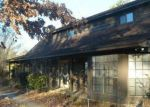 Foreclosed Home in Utica 39175 1196 BROADWATER RD - Property ID: 4265770