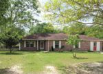 Foreclosed Home in Saucier 39574 19695 SUMMERGATE DR - Property ID: 4265775