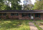Foreclosed Home in Gautier 39553 2012 HASTINGS RD - Property ID: 4265779