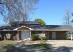 Foreclosed Home in Jackson 39213 3546 DYE CV - Property ID: 4265781