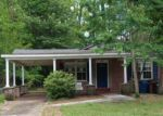 Foreclosed Home in Hattiesburg 39401 424 S 16TH AVE - Property ID: 4265782