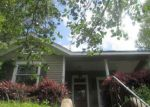Foreclosed Home in Vicksburg 39180 1009 NATIONAL ST - Property ID: 4265783