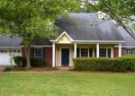 Foreclosed Home in Flowood 39232 911 BAY TREE DR - Property ID: 4265785