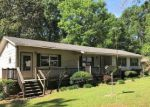 Foreclosed Home in Wiggins 39577 15 CURVE RD - Property ID: 4265786