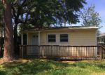Foreclosed Home in Gulfport 39507 33 37TH ST - Property ID: 4265787