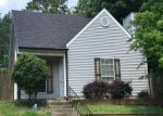 Foreclosed Home in Ridgeland 39157 7026 COPPER CV - Property ID: 4265792