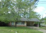 Foreclosed Home in Jackson 39212 3785 MEADOW LN - Property ID: 4265793