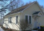 Foreclosed Home in Lake Crystal 56055 531 S MAIN ST - Property ID: 4265821
