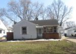 Foreclosed Home in Saint Paul 55119 2068 AMES AVE - Property ID: 4265824