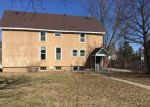 Foreclosed Home in Brainerd 56401 323 N 3RD ST - Property ID: 4265825