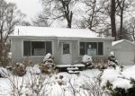 Foreclosed Home in White Lake 48386 636 LAKEVIEW DR - Property ID: 4265835