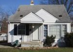 Foreclosed Home in Detroit 48228 8276 PATTON ST - Property ID: 4265836