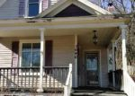 Foreclosed Home in Ionia 48846 1090 W MAIN ST - Property ID: 4265838