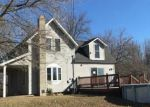 Foreclosed Home in Riverdale 48877 7128 N FERRIS RD - Property ID: 4265839