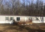 Foreclosed Home in Cadillac 49601 11037 W CADILLAC RD - Property ID: 4265845