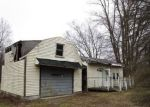 Foreclosed Home in Ida 48140 14466 LULU RD - Property ID: 4265864