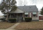 Foreclosed Home in Southgate 48195 12785 PEARL ST - Property ID: 4265876