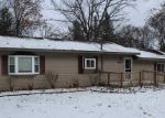 Foreclosed Home in Houghton Lake 48629 105 PROSPECT DR - Property ID: 4265877