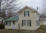 Foreclosed Home in Lyons 48851 248 S TABOR ST - Property ID: 4265888