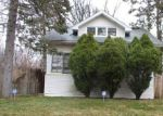 Foreclosed Home in Redford 48240 19374 FIVE POINTS ST - Property ID: 4265895